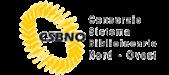 logo csbno