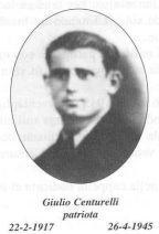 Giulio Centurelli