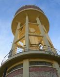 torre acquedotto