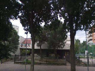 parrocchia san carlo