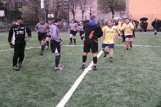 Happy Sport Calcio