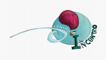 Logo Ciin