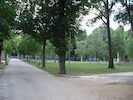 Parco Rivolta